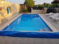 Maison de vacances 2169190 pour 6 personnes , Siġġiewi
