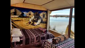 Habitación 2169205 para 3 personas en Puno