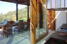 Holiday home 2169291 for 7 persons in Magazzini