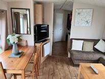 Casa mobile 2169344 per 10 persone in Dymchurch