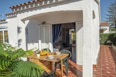 Rekreační byt 2169398 pro 4 osoby v Playa del Inglés