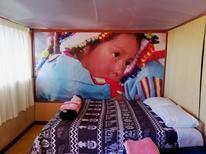 Habitación 2169552 para 3 personas en Puno