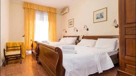 Appartamento 2169714 per 6 persone in Roma – San Giovanni