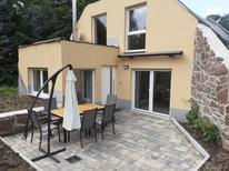 Holiday home 2169717 for 6 persons in Nordhausen