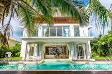 Holiday home 2169732 for 10 persons in Bavaro