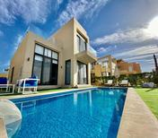 Holiday home 2169761 for 8 persons in Hurghada