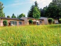 Appartement 217160 voor 4 personen in Maierhöfen