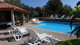Ferienwohnung 217755 für 4 Personen in Sveti Vid-Miholjice