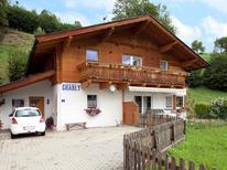 Appartement de vacances 217775 pour 3 personnes , Brixen im Thale
