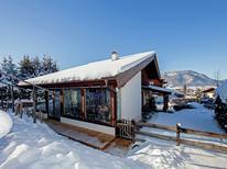 Appartement 217776 voor 8 personen in Sankt Johann in Tirol