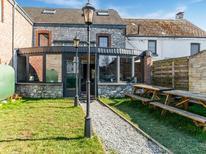 Ferienhaus 217862 für 15 Personen in Han-sur-Lesse