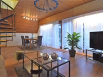 Dom wakacyjny 217905 dla 5 osób w Wolfshagen Im Harz