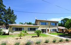 Ferienhaus 217983 für 8 Personen in Saint-Quentin-la-Poterie