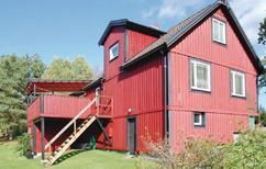 Ferienhaus 217994 für 6 Personen in Tving
