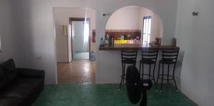 Apartamento 2170112 para 4 personas en San Crisanto