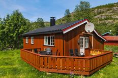 Holiday home 2170175 for 7 persons in Hemsedal