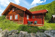 Holiday home 2170176 for 5 persons in Hemsedal