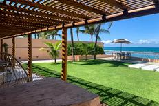 Holiday home 2170268 for 10 persons in Barra de São Miguel