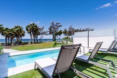 Villa 2170279 per 7 persone in Arguineguin