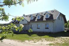 Holiday home 2170509 for 13 persons in Kolczewo