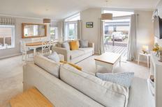 Maison de vacances 2170915 pour 6 personnes , Runswick Bay