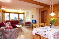 Holiday apartment 2170939 for 6 persons in Zermatt