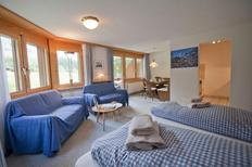 Holiday apartment 2170950 for 6 persons in Zermatt