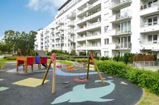 Apartamento 2173311 para 5 personas en Gdansk