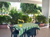 Appartement 2173526 voor 4 personen in Comacchio