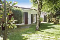 Rekreační dům 2173576 pro 2 osoby v Carreço