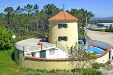 Holiday home 2173619 for 6 persons in Barcelos