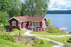 Holiday home 2173640 for 2 persons in Åmmeberg