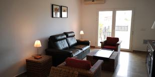 Holiday apartment 2173682 for 6 persons in Saïdia