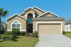 Holiday home 2173823 for 6 persons in Orlando