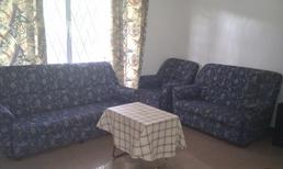 Holiday home 2174005 for 6 persons in Pereybere