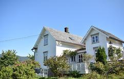 Vakantiehuis 2174031 voor 8 personen in Høylandsbygda