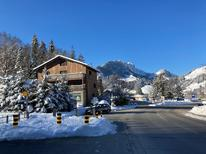 Holiday apartment 2174083 for 5 persons in Schwarzsee