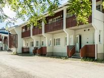 Holiday home 2174140 for 3 persons in Levi