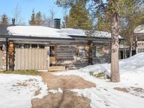 Holiday home 2174145 for 8 persons in Kuusamo