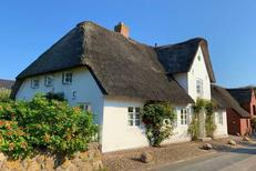 Holiday home 2174185 for 6 persons in Oevenum