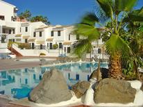 Villa 2174277 per 4 persone in Chayofa