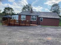 Holiday home 2174288 for 4 persons in Pendock