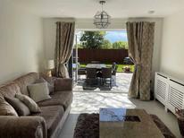 Casa de vacaciones 2174289 para 10 personas en Pendock