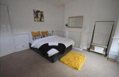 Holiday home 2174291 for 7 persons in Nuneaton