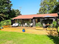 Villa 2174305 per 6 persone in Smidstrup Strand