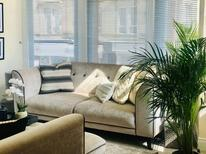 Holiday apartment 2174306 for 2 persons in Glasgow
