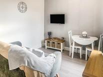 Appartement 2174307 voor 2 personen in Inverness