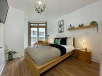 Apartamento 2174358 para 4 personas en Birmingham