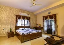 Ferienhaus 2174365 für 8 Personen in Benaulim