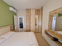 Appartement de vacances 2174565 pour 4 personnes , Vlora